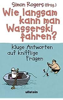 Trivia Frage U Antwortbuch 2001 Neue Fragen U Antworten Zu D