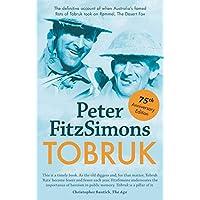 Tobruk 75th Anniversary Edition