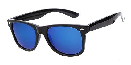 ADEWU - Gafas de Sol Polarizadas - Para Viaje y Aire Libre UV400 Hombre y Mujer
