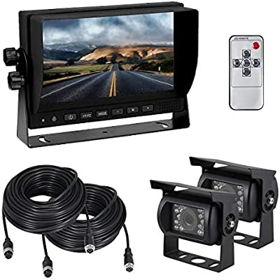 esky-dual-backup-cameras-and-7-tft