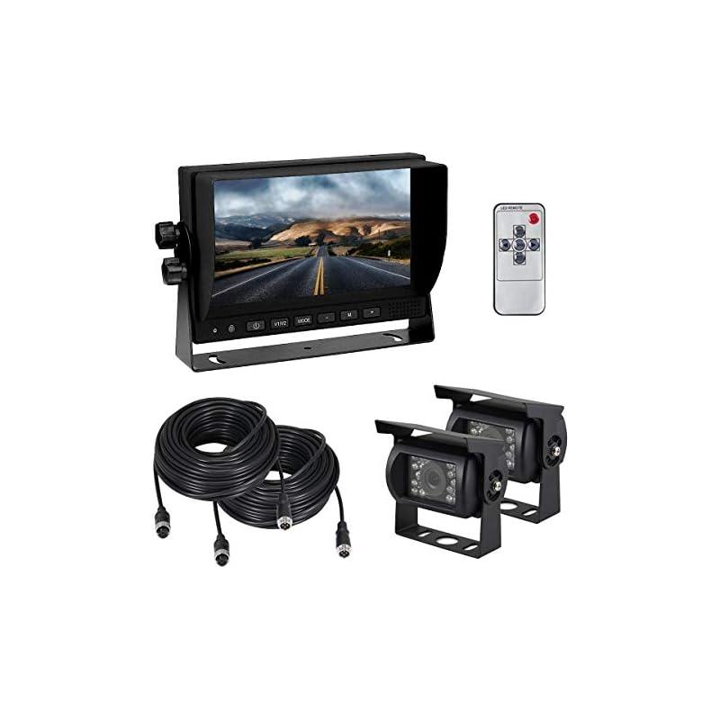 esky-dual-backup-cameras-and-7-tft