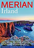 MERIAN Irland: Die Lust am Reisen (MERIAN Hefte)
