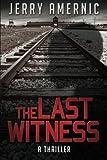 download ebook the last witness pdf epub
