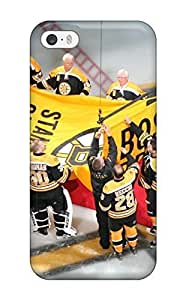 meilinF0002553887K230344951 boston bruins (5c5) NHL Sports & Colleges fashionable iphone 6 plus 5.5 inch casesmeilinF000