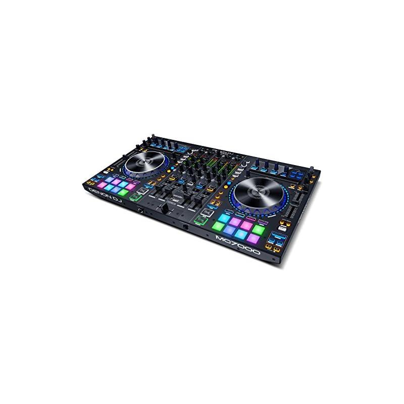 denon-dj-b-box-mc7000