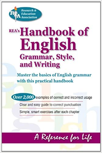 Easy Letters Writing English  screenshot Pinterest