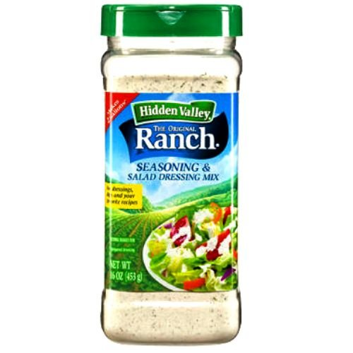 hidden-valley-original-ranch-seasoning-and-salad-dressing-mix-16-ounce