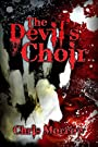 The Devil's Choir