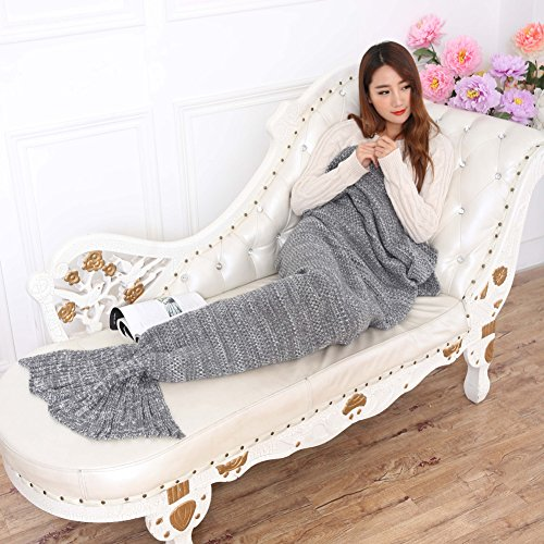 tobson-soft-warm-knitted-crochet-air-conditioning-blanket-mermaid-tail-blankets-sleeping-bag-for-adu