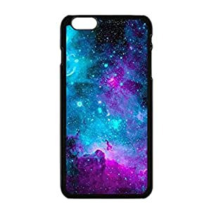 Modern Customized Space Nebula Cool Beautiful Case Cover For Ipod Touch 5