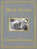 Bleak House: Premium Edition (Unabridged, Illustrated, Table of Contents)
