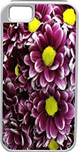 Diy For SamSung Note 4 Case Cover City Lights Cases Diy For SamSung Note 4 Case Cover Hard Plastic
