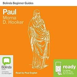 Paul: Bolinda Beginner Guides
