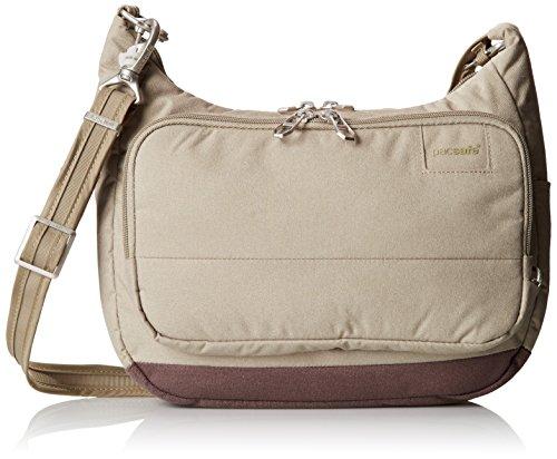 pacsafe-citysafe-ls100-anti-theft-travel-handbag-rosemary
