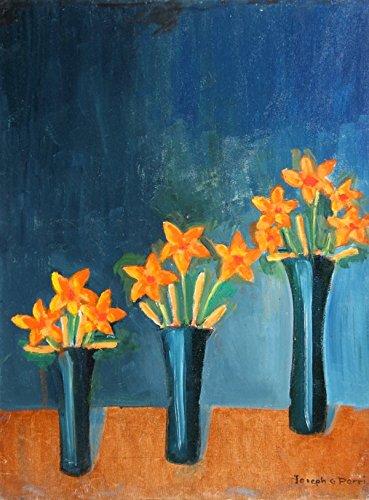 Enchantment Lilies