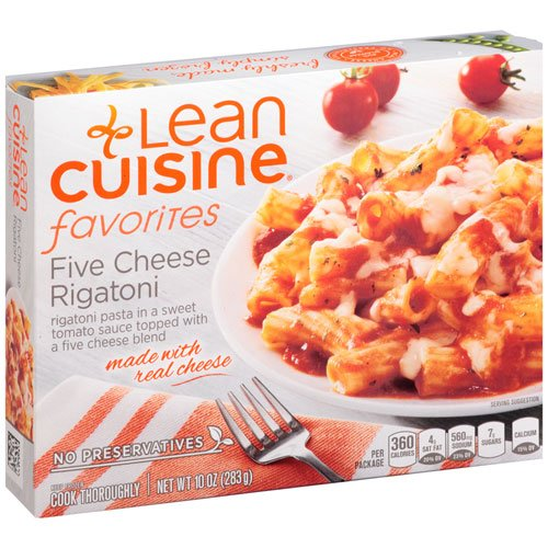 nestle-stouffers-lean-cuisine-entree-lunch-penne-pasta-10-ounce-12-per-case