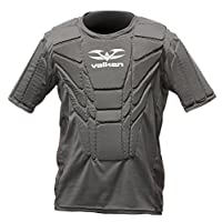 Paintball Clothing Product