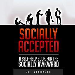 Socially Accepted