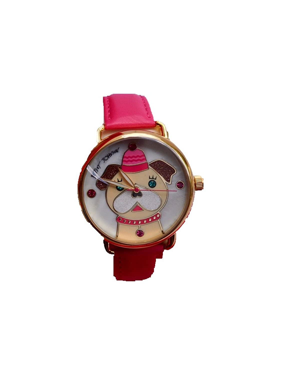 dog jewelry htm sets themed watches g accessories gifts and s lover