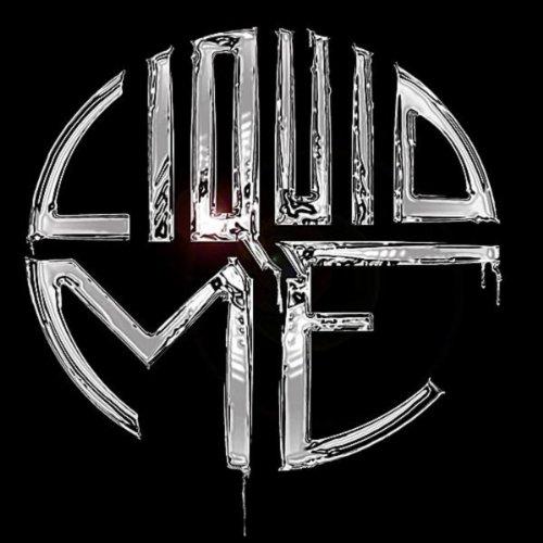 Liquid Me [Explicit]