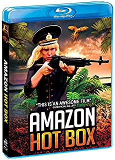 Amazon com: Dear God No!: Movies & TV