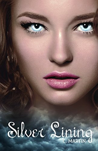 Silver Lining by Crystal Martin ebook deal