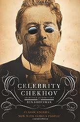 [(The Stories of Anton Chekhov)] [Author: Anton Pavlovich Chekhov] published on (September, 2010)