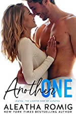 Another One (Lighter Ones Book 2)