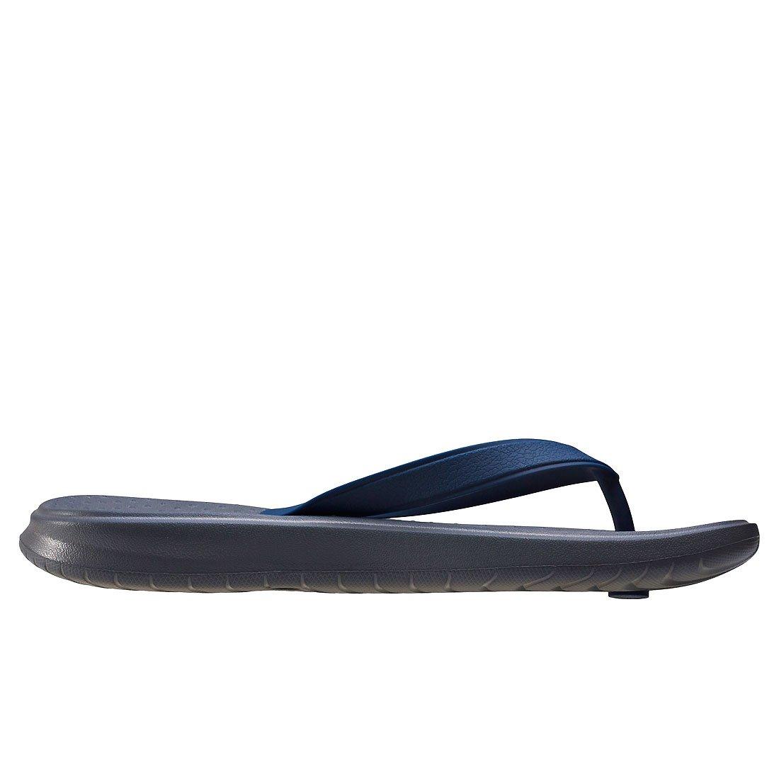 Nike Solay Thong Zapatos de Playa y Piscina para Hombre