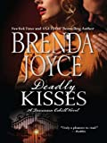 Deadly Kisses (Francesca Cahill Series Book 8)