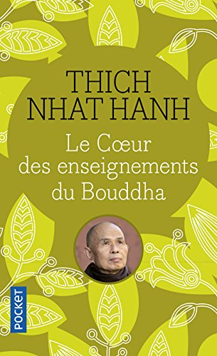 Read Online Le coeur des enseignements du Boudha (French Edition) pdf epub