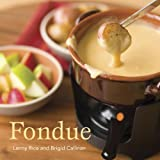 Best Ten Speed Press Cookbooks - Fondue Review