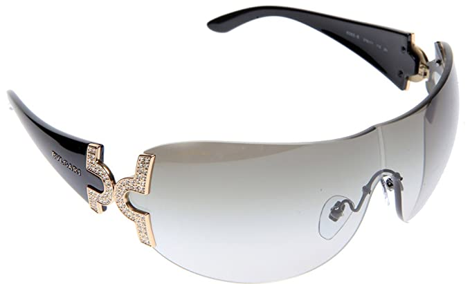 Bvlgari gafas de sol (bv6065b) 376 11  Pink gold  Amazon.es  Ropa y  accesorios cdc764f98962