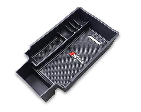 Amazon.com: Salusy - Caja de almacenamiento secundario para ...