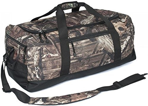 Great Outdoors Bui Duffle Bag, X-Large by Great Outdoors (Image #1)