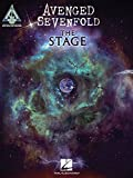 Avenged Sevenfold the Stage (Guitar Book)