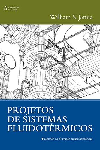 introduction to fluid mechanics fourth edition janna william s