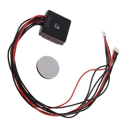 Amazon com: Fityle Super Bright External LED/USB for PixHawk (PX4