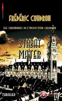 Stabat Mater par Coudron