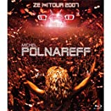 Ze (Re) Tour 2007 [Blu-ray] (2010) - Blu-ray