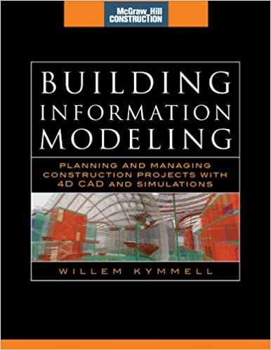 Building Information Modeling: Planning and Managing
