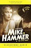 The New Adventures of Mickey Spillane's Mike Hammer, Vol. 2: The Little Death
