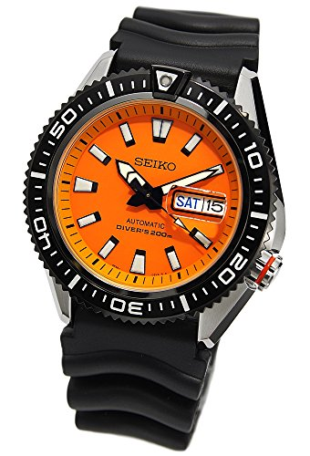 SEIKO SRP497K1 AUTOMATIC 200m DIVER`S セイコーき 200m ダイバーズの商品画像