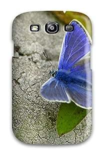 Popular ZippyDoritEduard New Style Durable Galaxy S3 Case (eaAEoKo2962BtAmn)