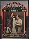 Build Your Own Empire State Building, Alan Rose, 0399505067