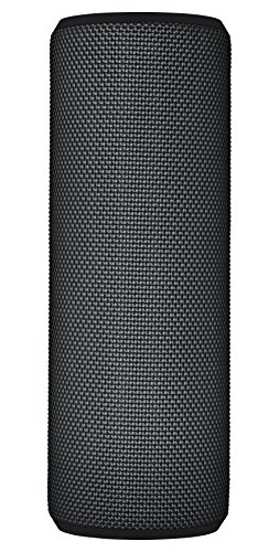 Ultimate Ears BOOM 2 Panther Limited Edition Wireless Mobile Bluetooth Speaker (Waterproof & Shockproof) by Ultimate Ears (Image #3)