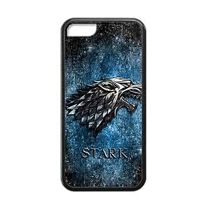 CSKFUGame of Thrones Cell Phone Case for iphone 6 5.5 plus iphone 6 5.5 plus