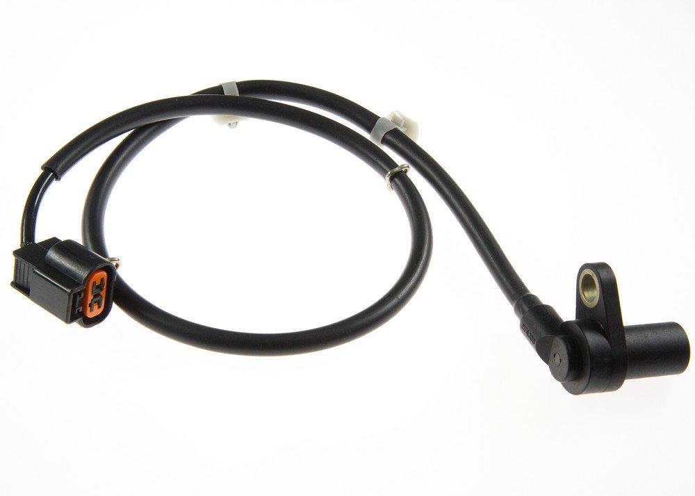 Holstein Parts  2ABS0559 ABS Speed Sensor