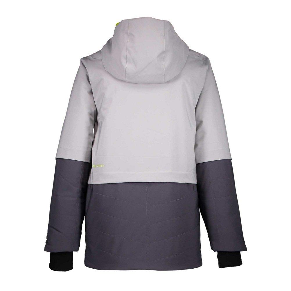 Toddler//Little Kids//Big Kids Obermeyer Kids Womens Shimmy Jacket