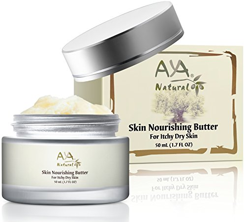 Aya Natural Skin Care Usa